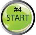Start4