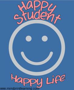 HappyStudent