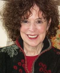SusanNewman