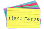 best flashcard app