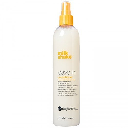 Lot Of 2 Milk Shake Leave In Conditioner – 11.8 oz / 350 m