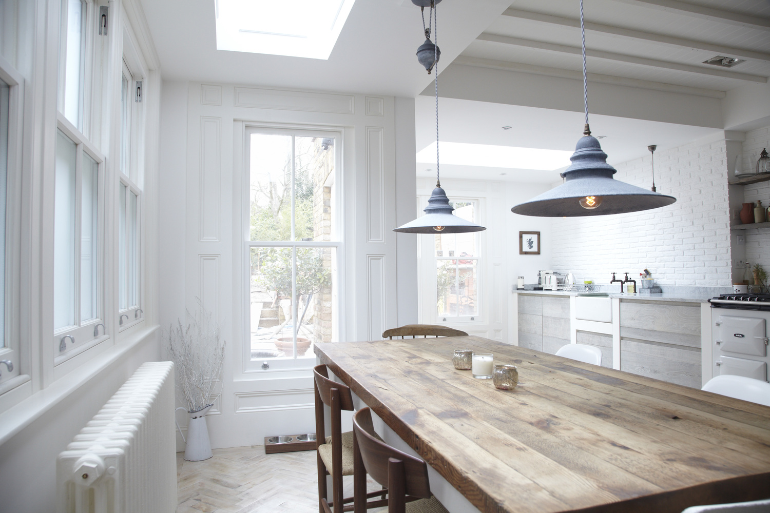 15 most popular interior design styles explained find yours!