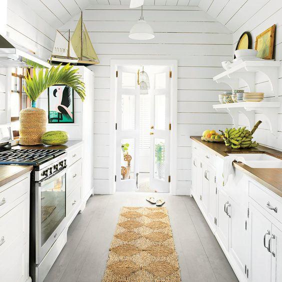 Find Interior Decorator: 15 Interior Design Styles Explained