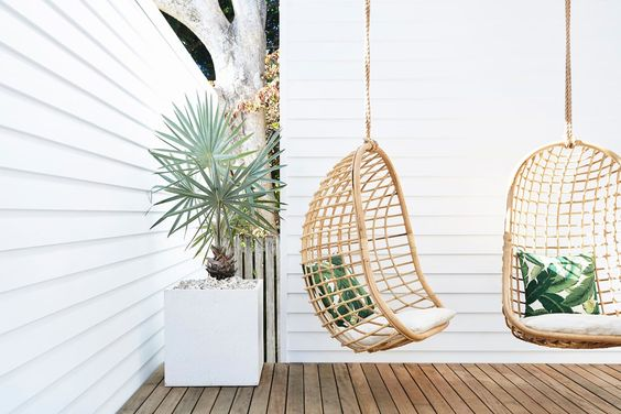 The 5 Best Airbnbs in Byron Bay