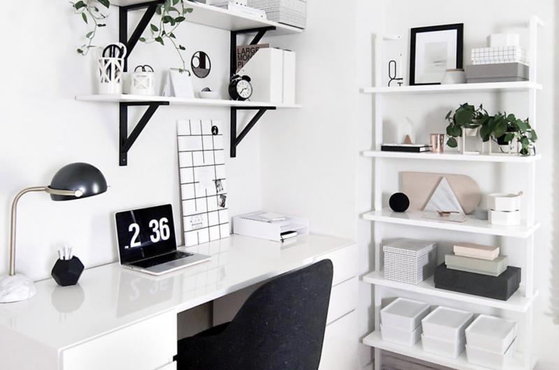 The Top Interior Design Courses 100% Online