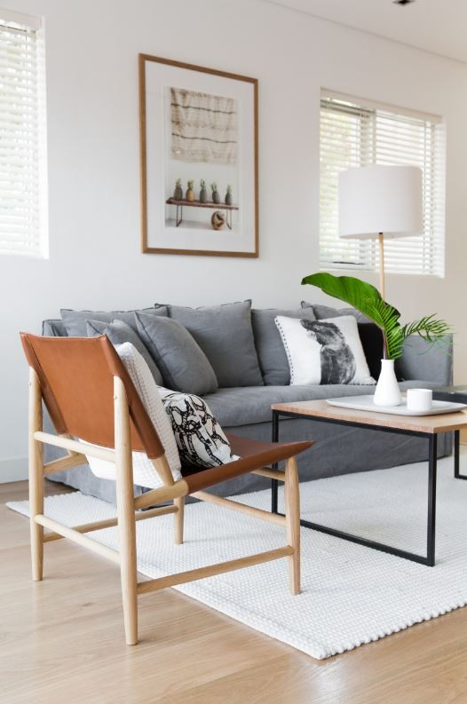 12 interior design and decoration courses you can study online for Laurea interior design online