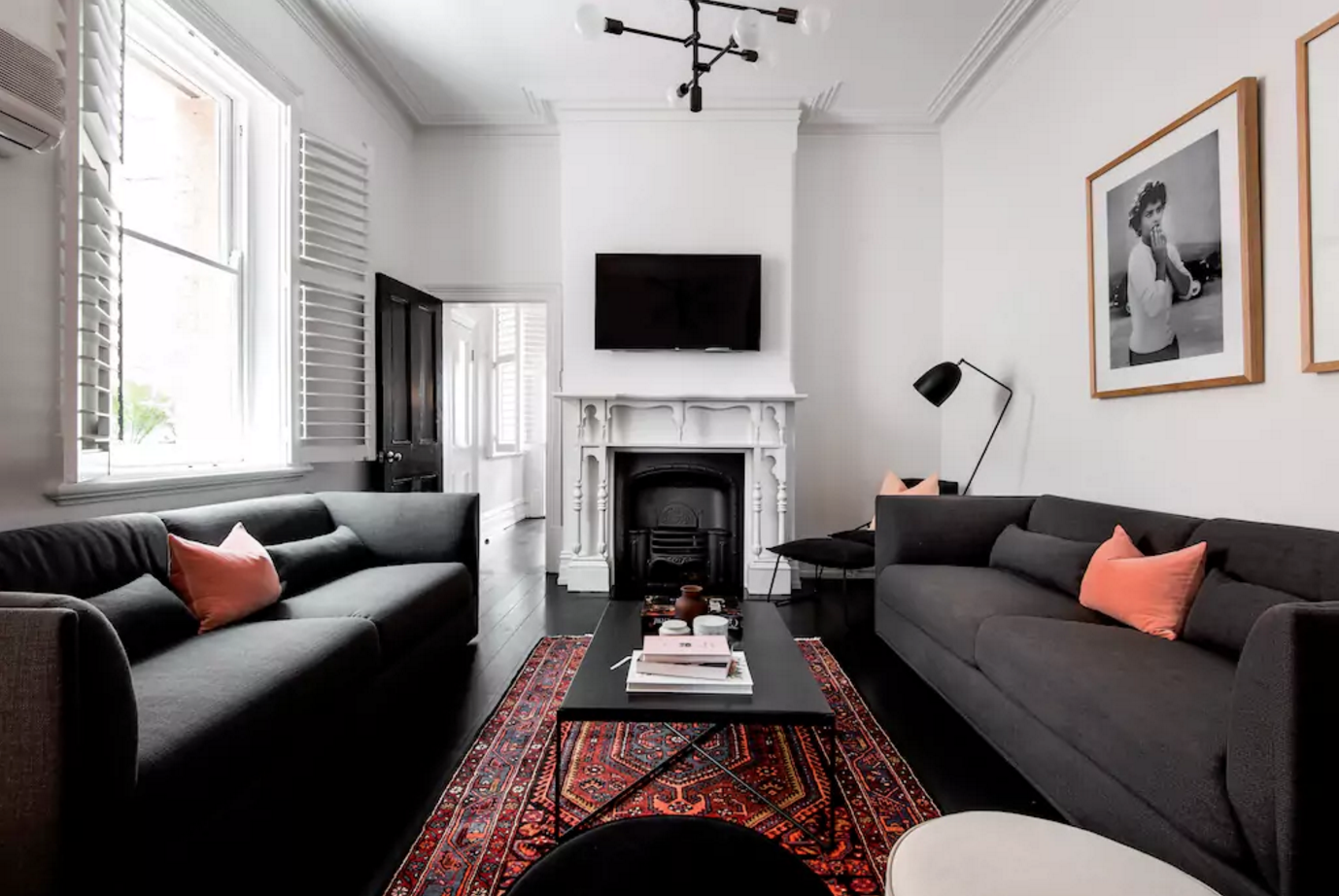 The 6 Best Airbnbs in Perth and Freemantle