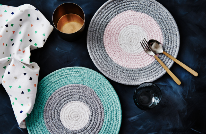The Best Stores for Budget Homewares and Furniture Shopping
