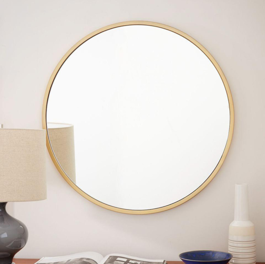 Metal-Rounded-Mirror-West-Elm