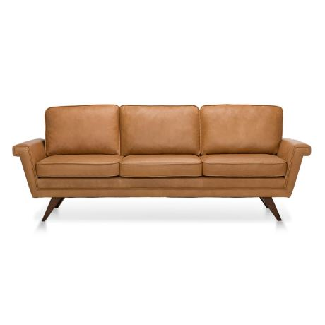 alba_-three_seat_sofa_freedom
