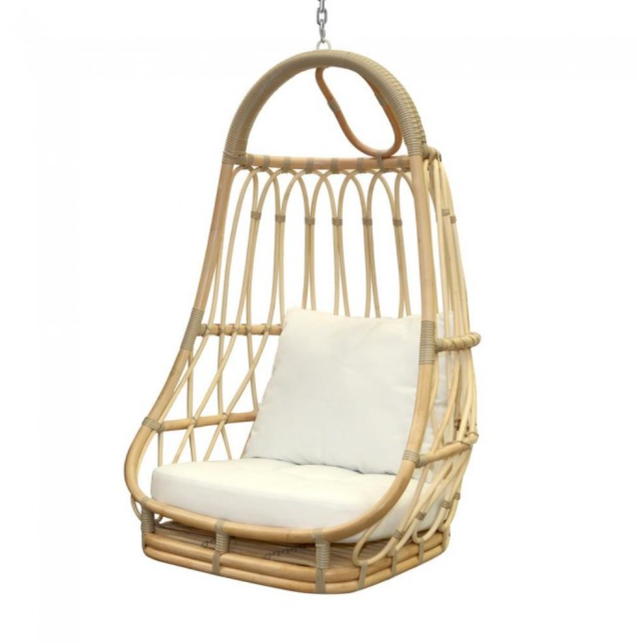 Swing-Hanging-Chair-Clickon-Furniture-2
