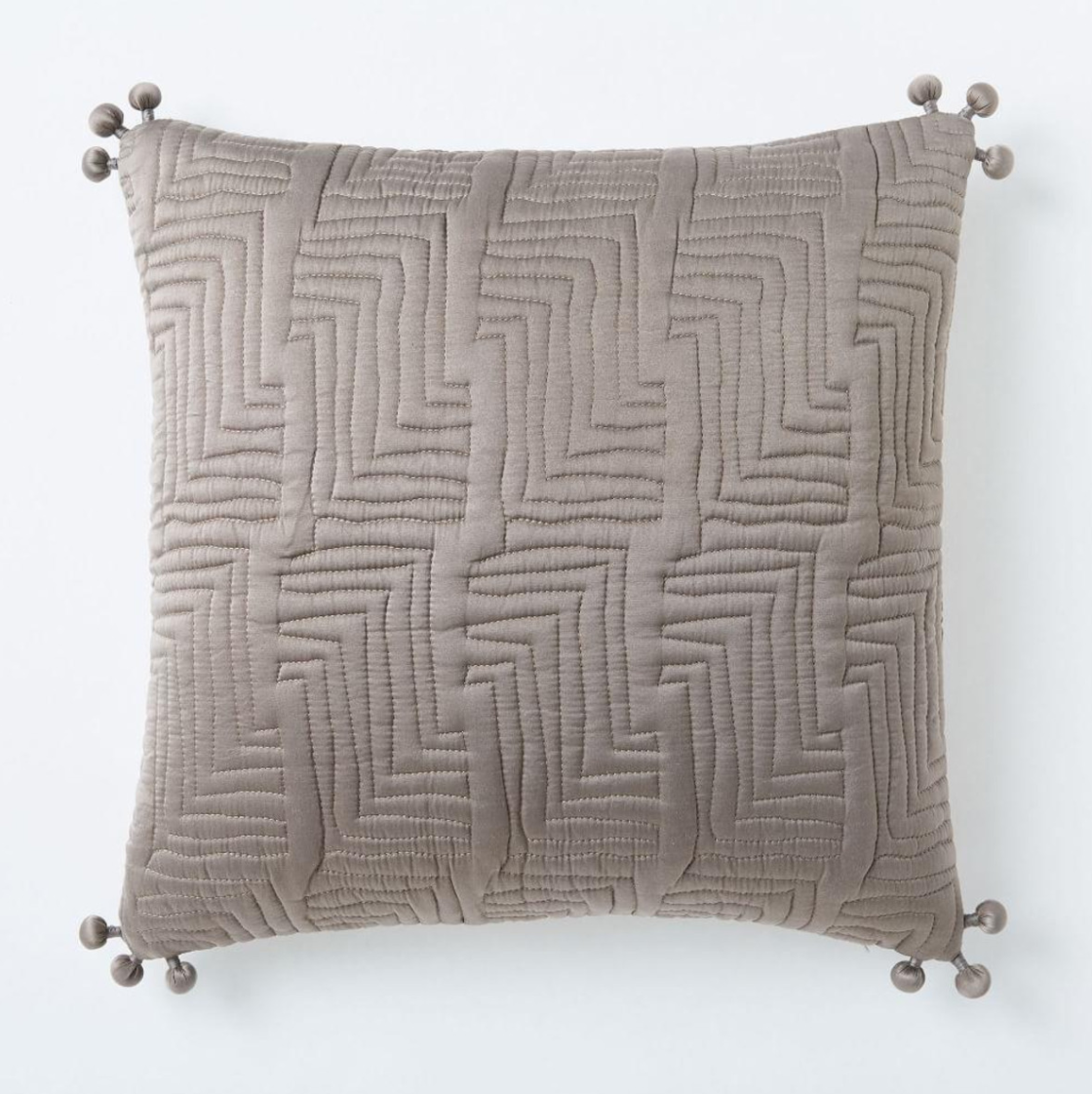 Washed-Silk-Quilted-Cushion-Cover-Taupe-Grey-West-Elm