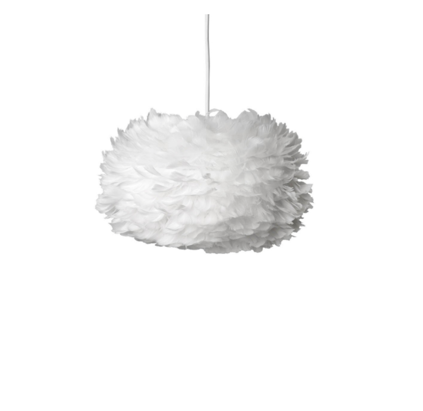 Vita-Copenhagen-Eos-Feather-Pendant-Light-Norsu