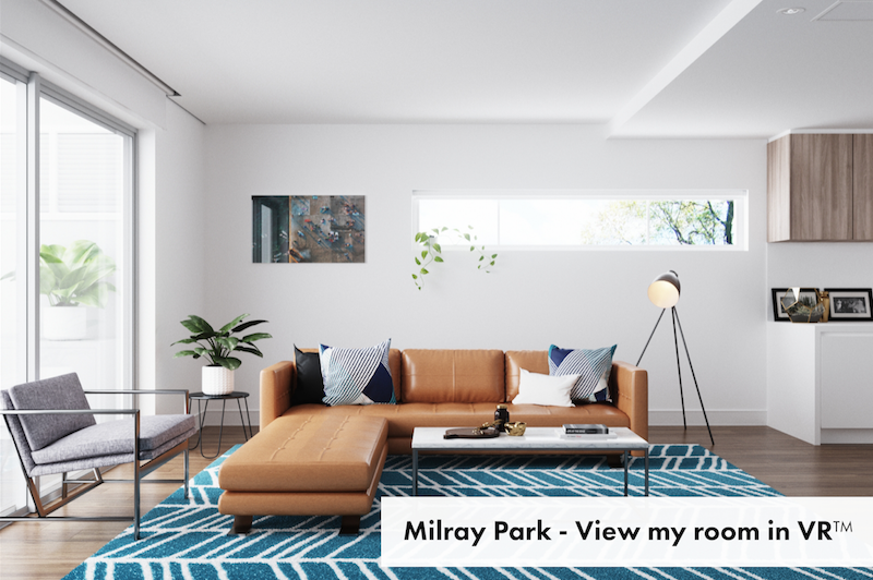 view_my_room_in_vr_milray_park