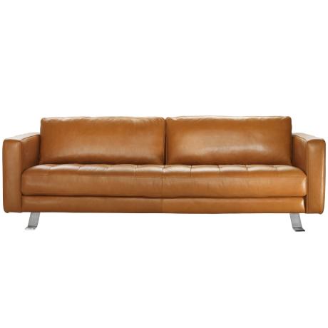 sofa_freedom