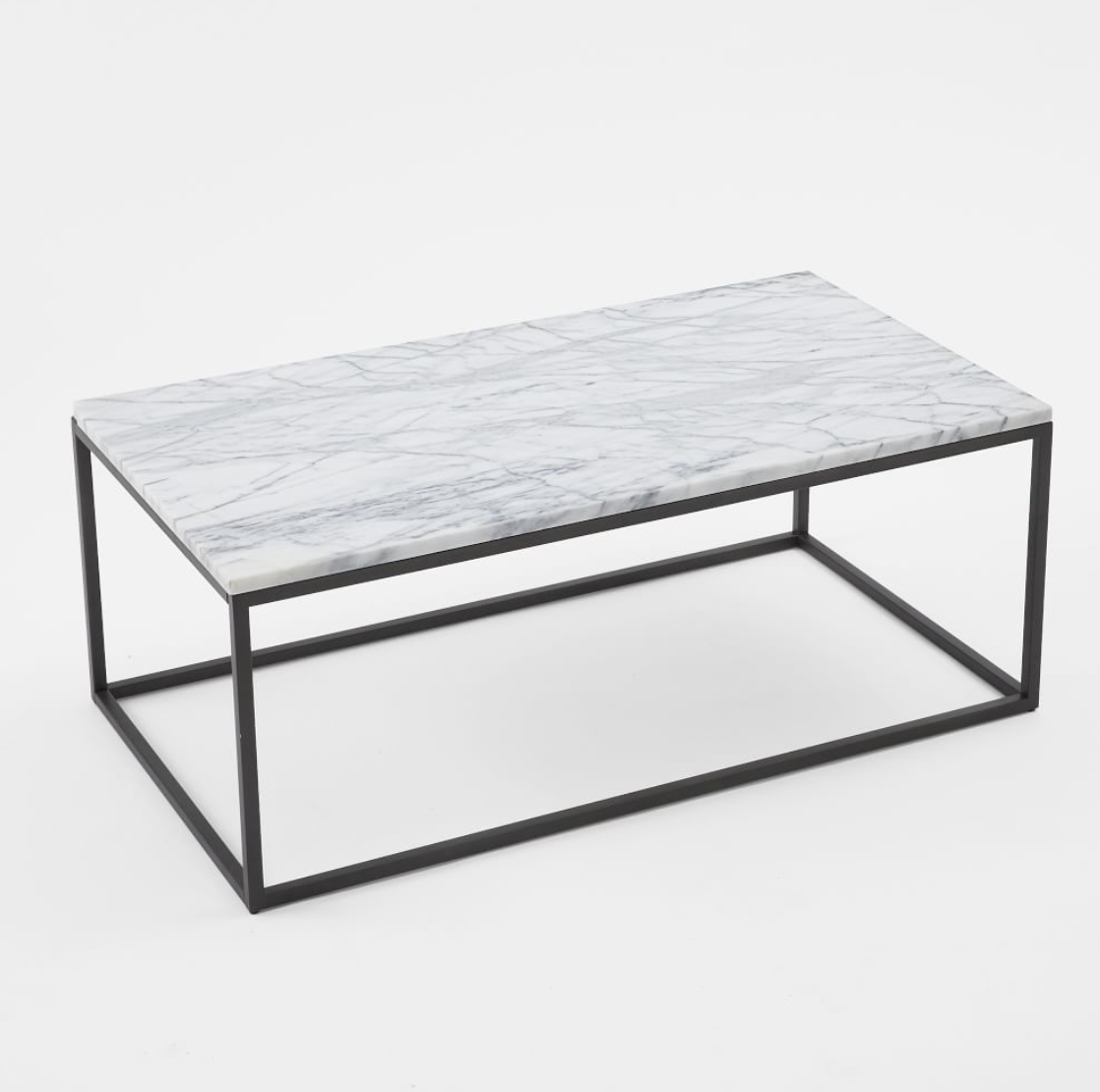 coffee_table_westelm