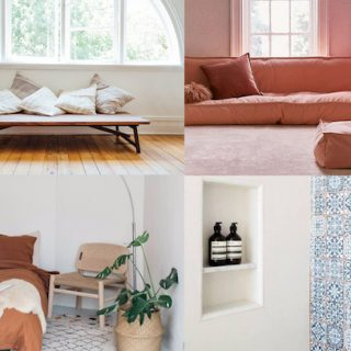The Top 5 Interior Design Trends For 2018