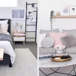 A Scandi Haven In Armadale