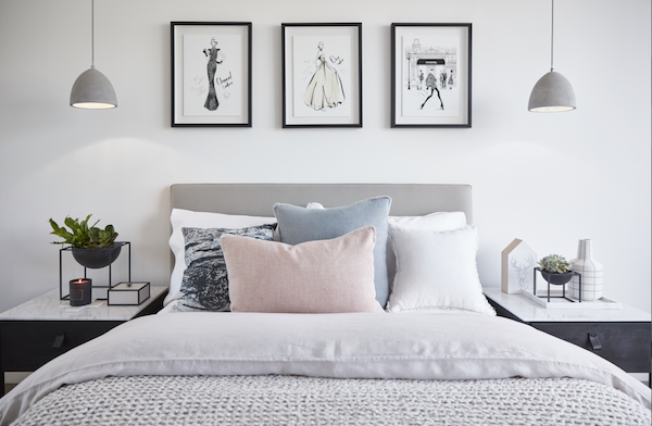 The Best Interior Designers in Sydney Their Costs