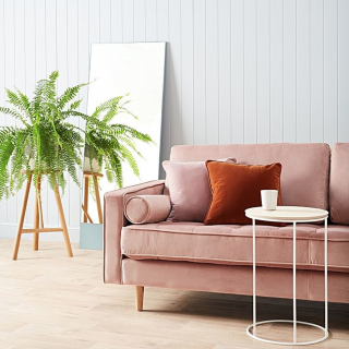 Designers' Tips For Choosing the Best Sofa for Your Home