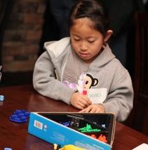 Kickstartkindergarten