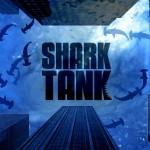 Shark_tank