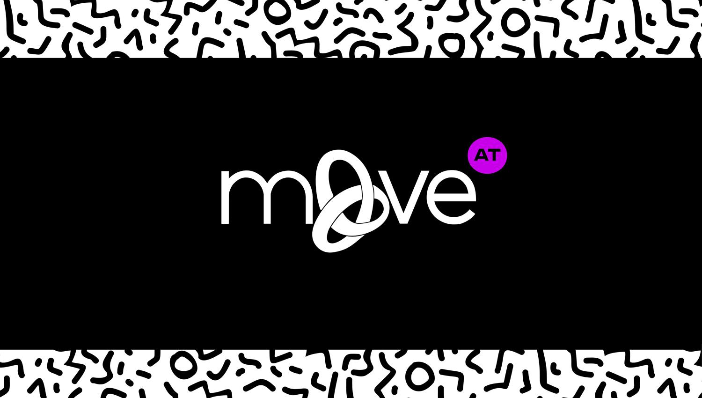 MOVE/AT MPCC