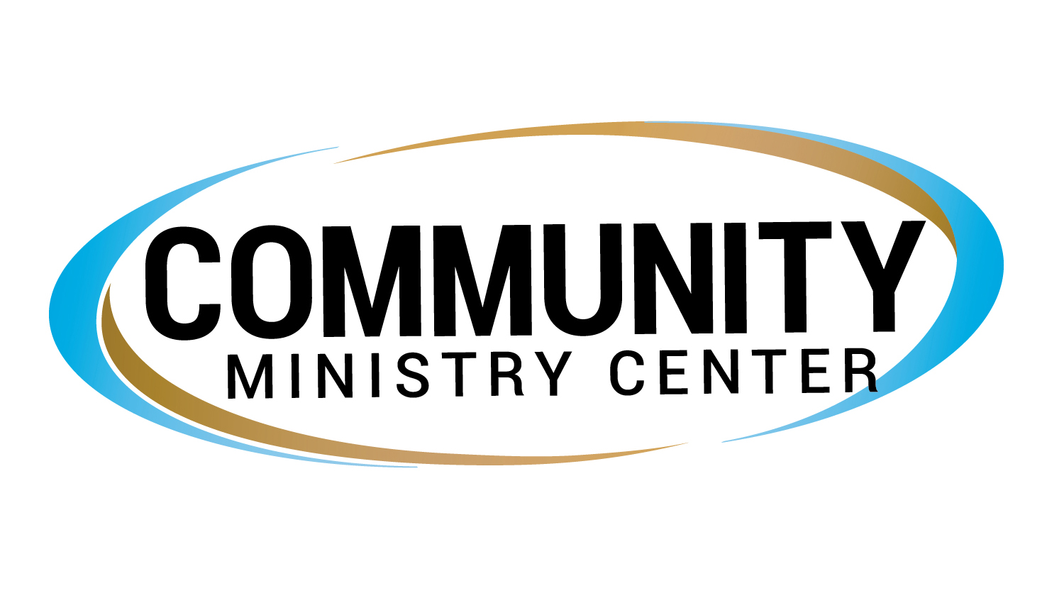 Community Ministry Center Volunteer Information