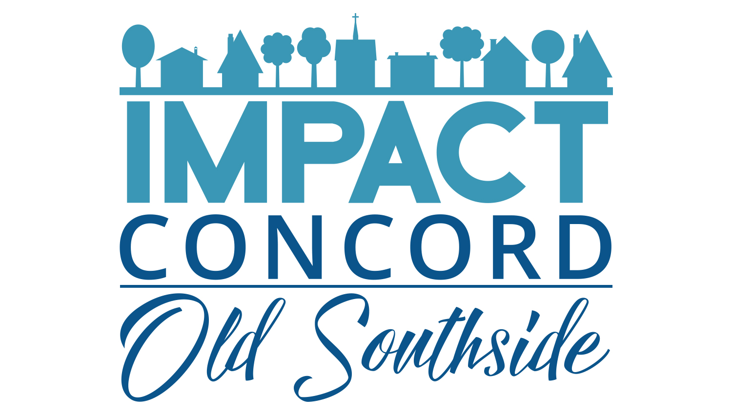 IMPACT CONCORD/OLD SOUTHSIDE: KEEP INDIANAPOLIS BEAUTIFUL