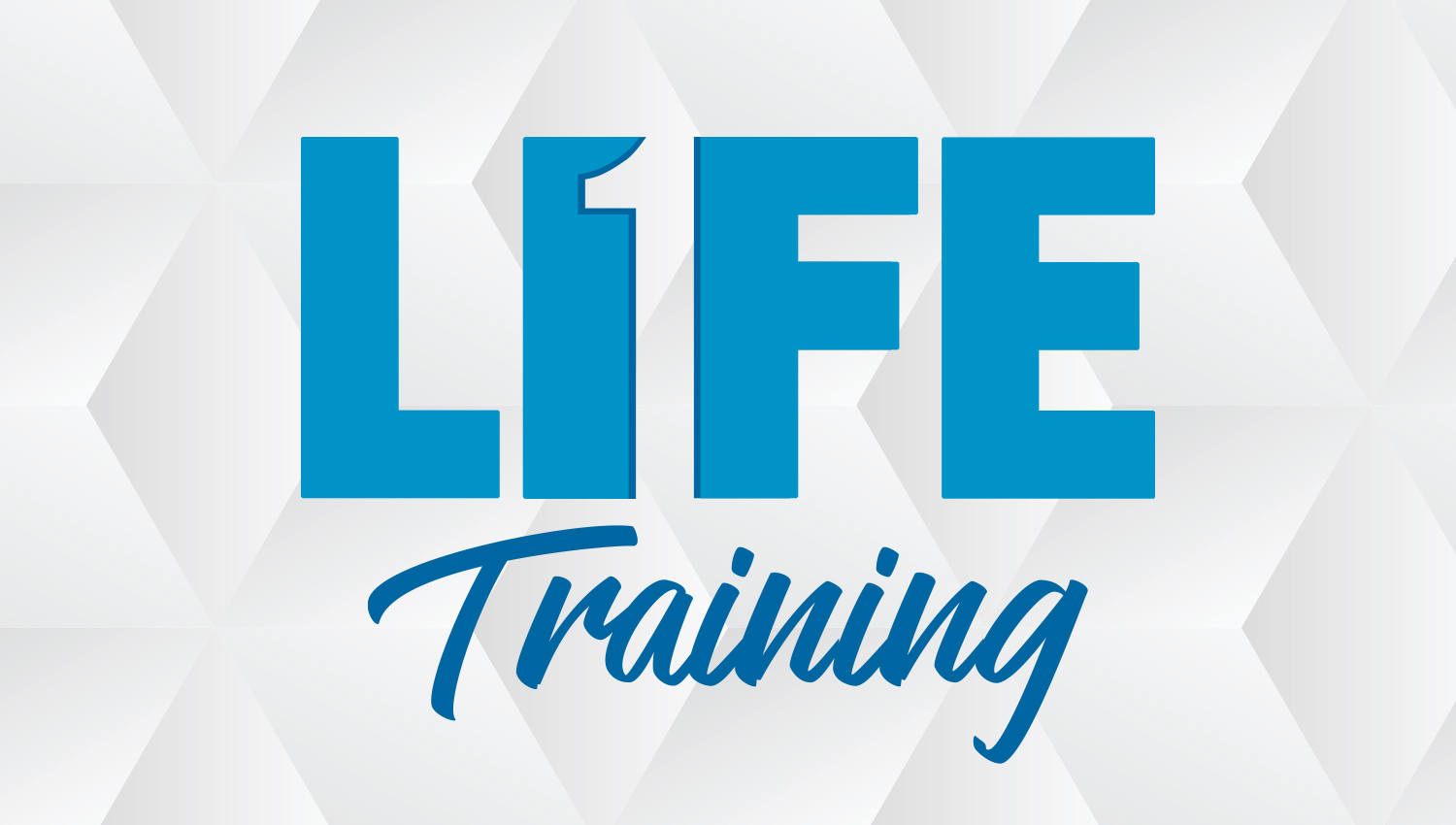 One Life Training
