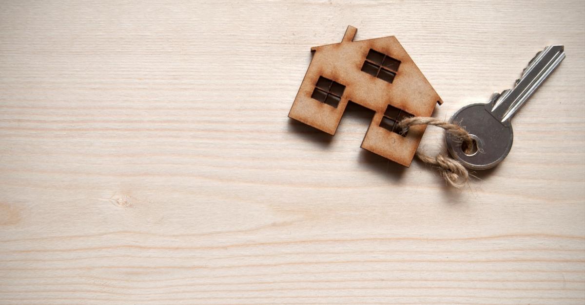 five-fanboy-advantages-smaller-homes