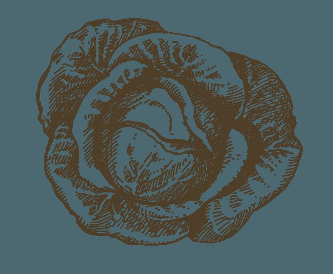 Marchand : Chez Ti-Claude