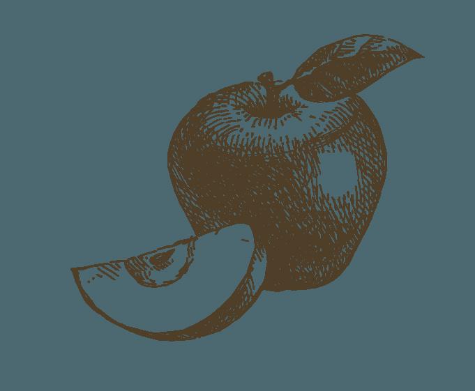 Marchand : Les pommes Riquita