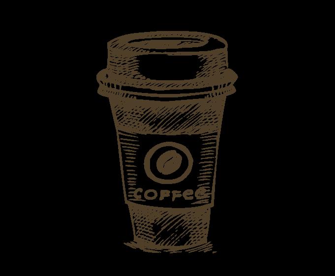 Marchand : La Boite à café