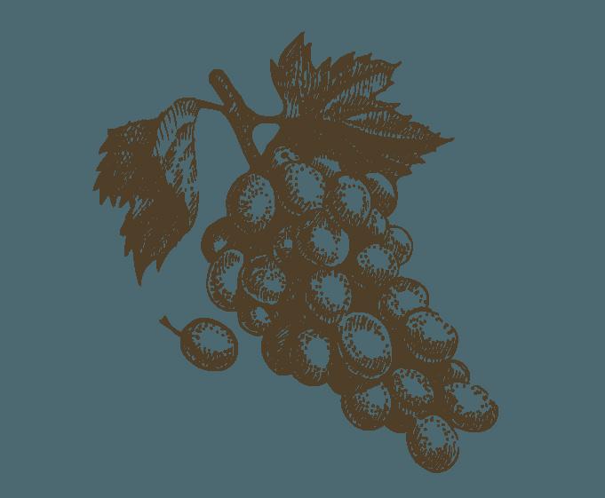 Marchand : Domaine de Lavoie
