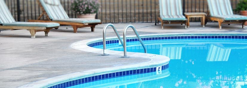 Sump Pump Service Offers & Prices | Climate Partners