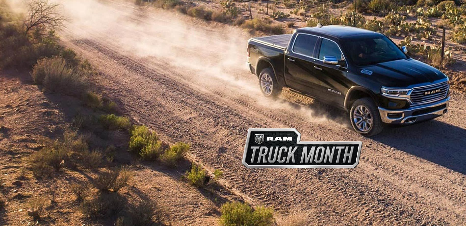 Ram 1500 Lease Deals Prices Coon Rapids Mn