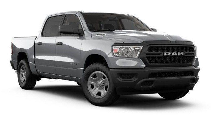 Ram Build And Price >> Current Ram Lease Offers Finance Deals Mitchell Sd