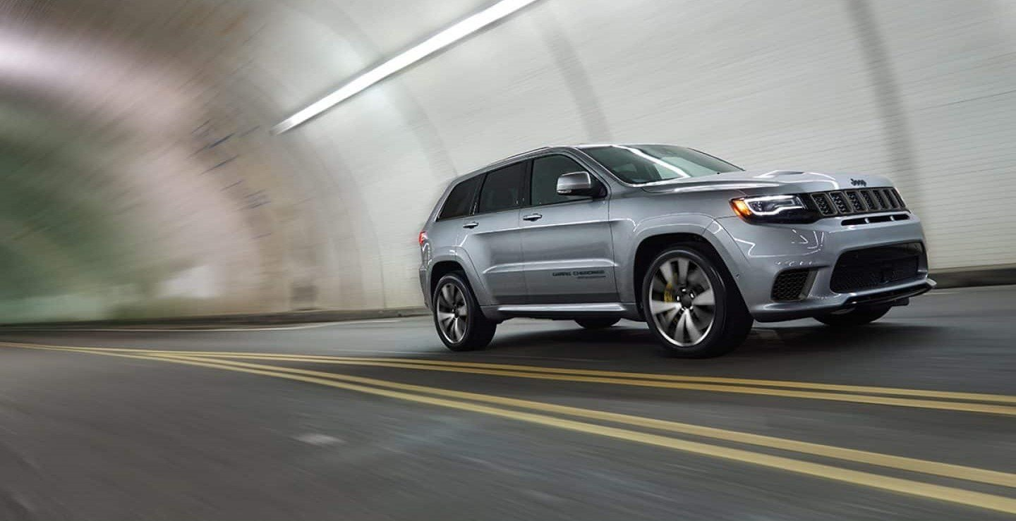 Jeep Cherokee Lease >> Jeep Lease Deals Offers Aurora Il