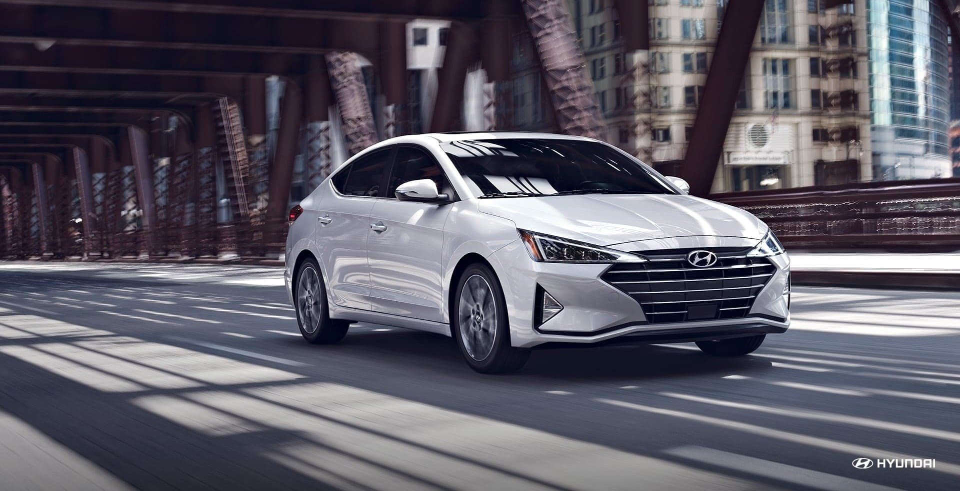 New Hyundai Elantra Prices Lease Offers Wisconsin
