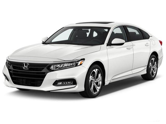 Honda Ridgeline Lease >> Honda Model Specific Buy Lease Offers Dearborn Mi