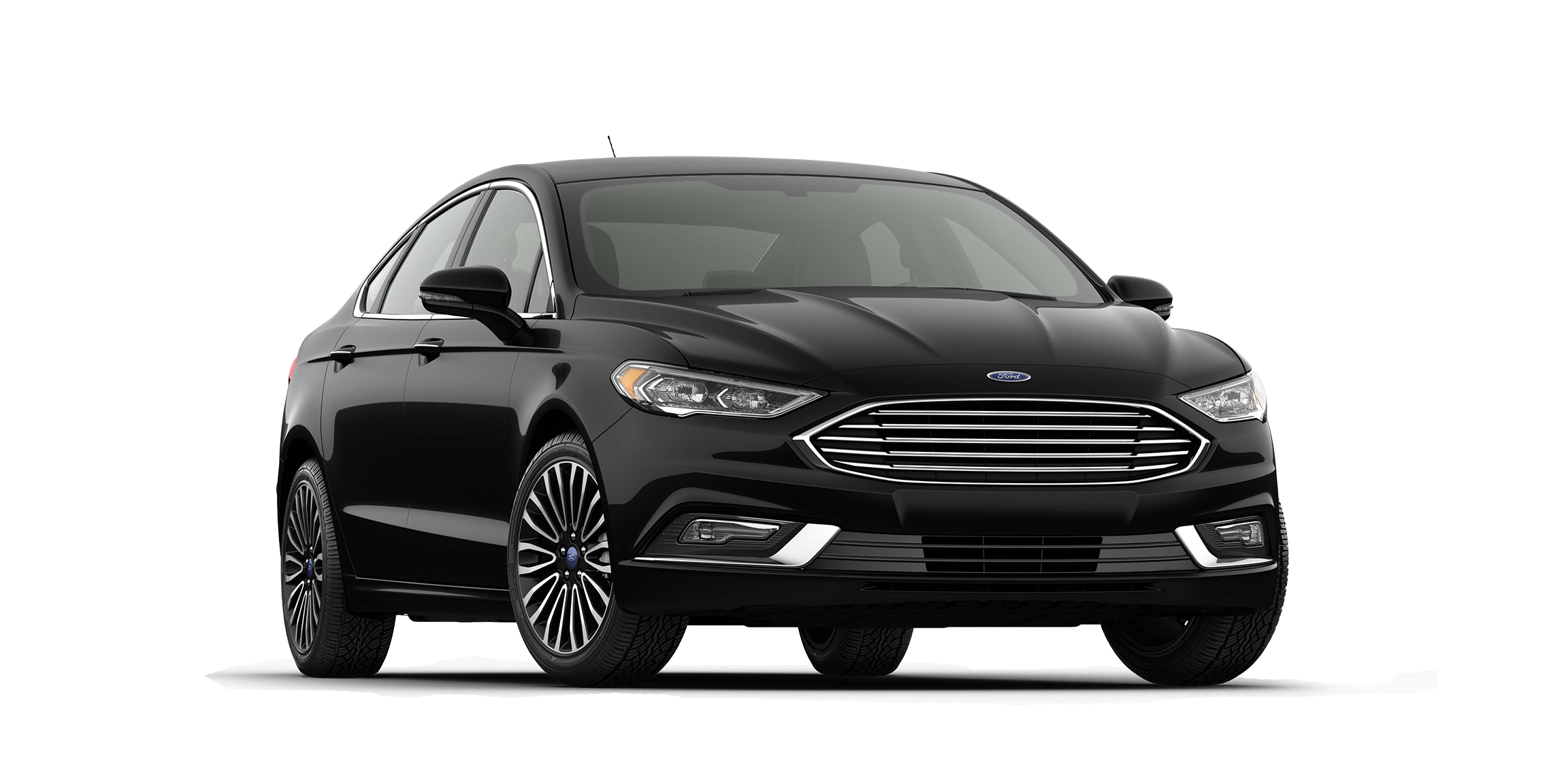 Ford Mode Specific Finance Prices Michigan