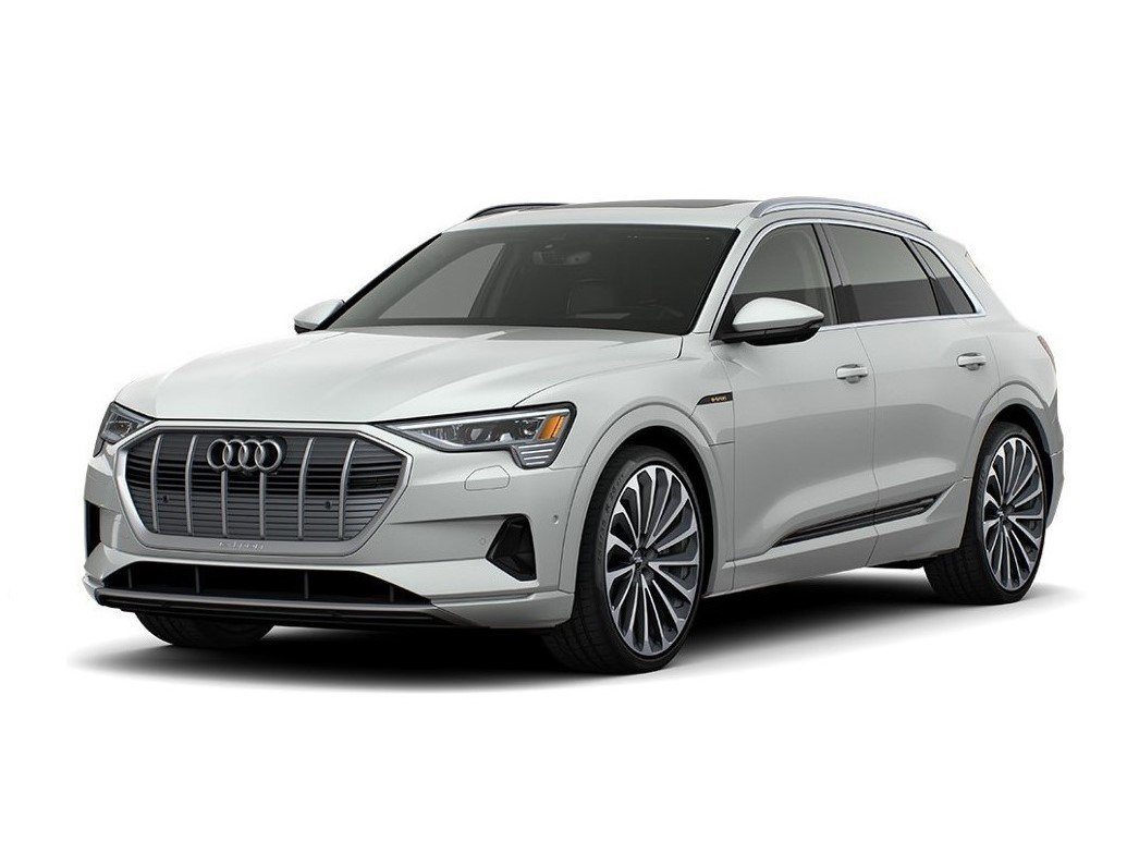 Audi Lease Deals >> New Audi Model Lease Deals Offers Kirkwood Mo
