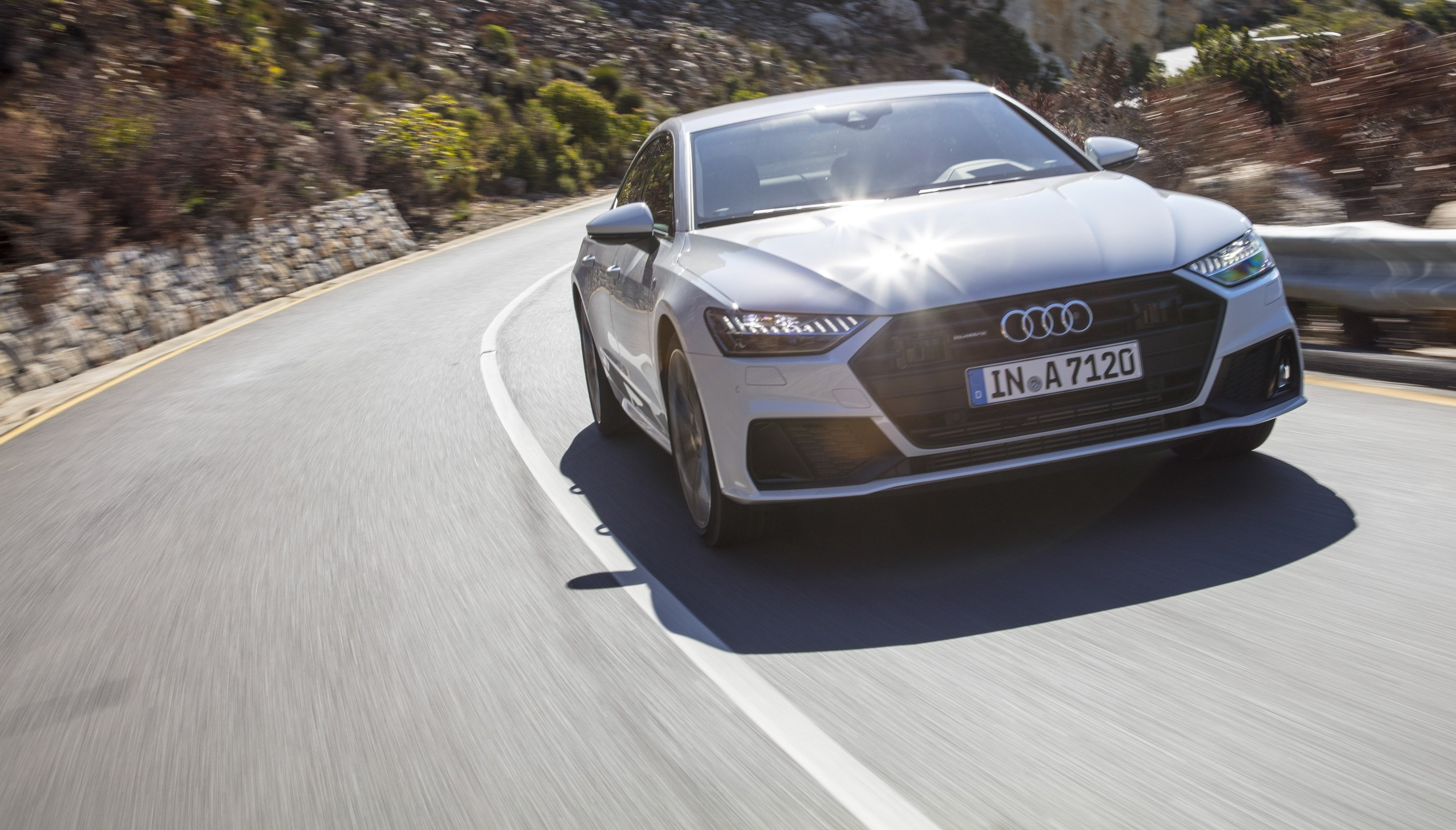 Audi A7 Lease Deals Offers Cicerony