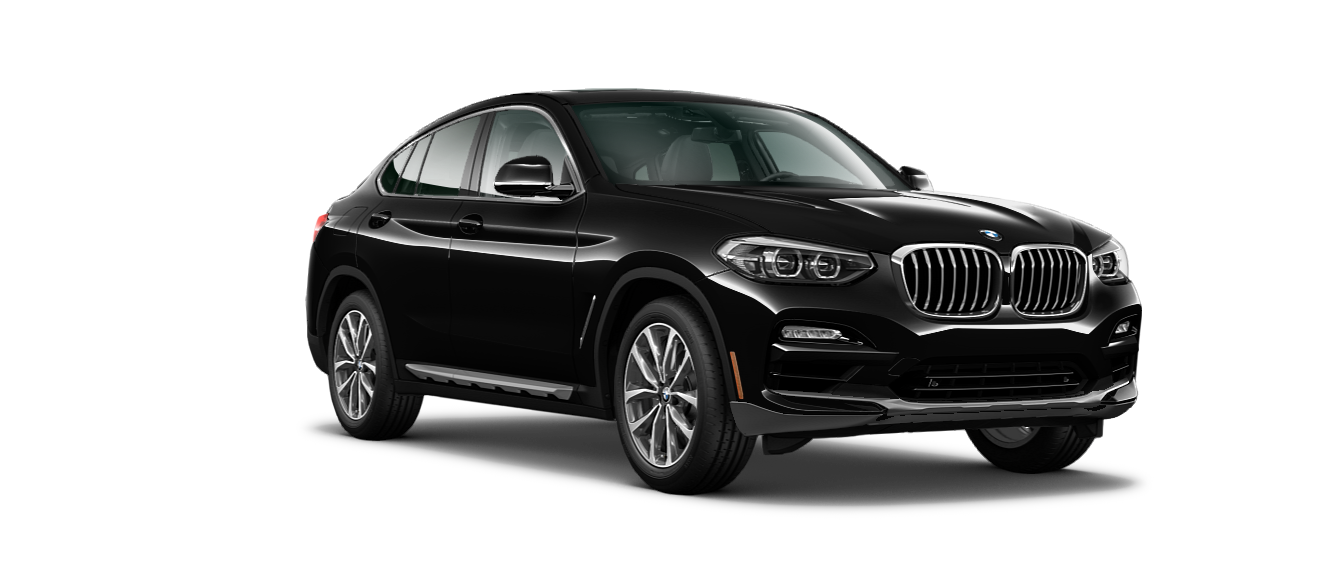 BMW X4 Lease >> New Bmw X4 Lease Offers Prices Calabasas Ca