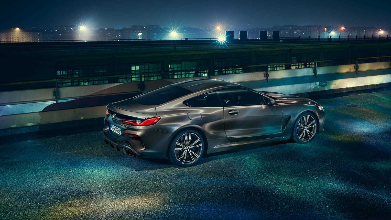 Bmw 8 Series Lease Prices Offers Tenafly Nj