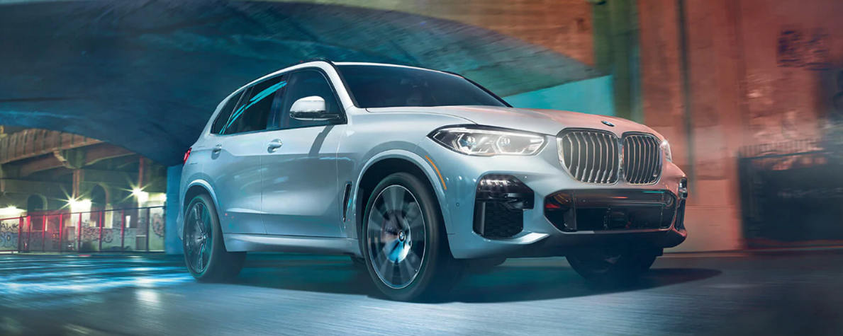 Bmw Lease Deals Ny >> Bmw X5 Buy Lease Offers Long Island Ny