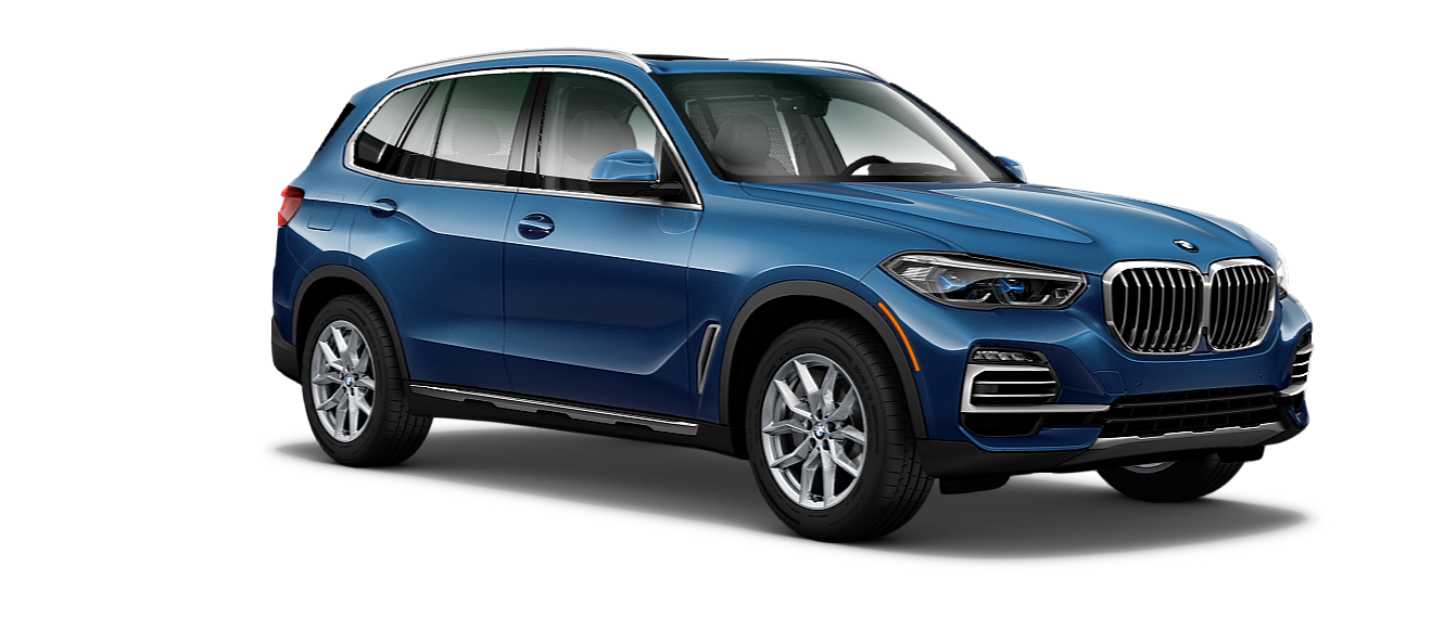 bmw x5 lease deals pa lamoureph blog. Black Bedroom Furniture Sets. Home Design Ideas