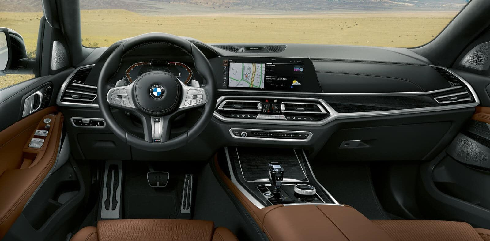 Bmw X7 Lease Offers Prices Calabasas Ca