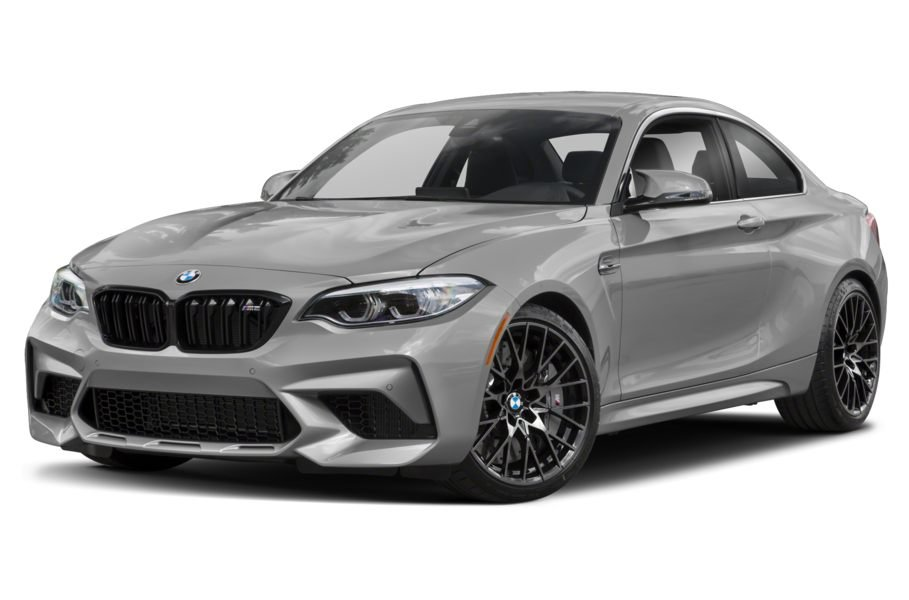 Bmw M Series >> Bmw M Series Lease Specials Offers Bmw Of Darien